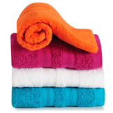 Textil Hogar