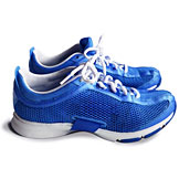 Zapatillas de deporte Hombre