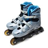 Patines y Skates