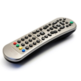 Accesorios de TV y Video